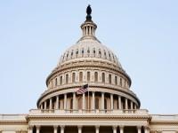 Lobbyist Hired by Obama as Senate Liaison