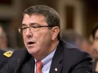 Obama Chooses Ashton Carter for Defense Secretary