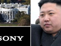 White House Administration Hits North Korea with Sanctions