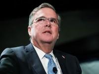 Romney Not Running Has Reset GOP Field for 2016
