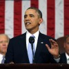 Obama Proposing Tax of 14% on Profits Overseas