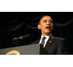 Image for Church Community is Outraged by Remarks by Obama over Crusades