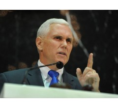 Image for Pence: Obama Needs Clear Strategy on ISIS