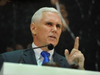 Governor of Indiana Signs Religious Objections Bill