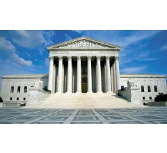 Image for Supreme Court Hears Arguments on Same-Sex Marriage