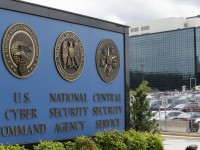 NSA Winding Down Collection of Phone Records