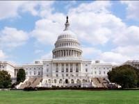 Obama Saying Only a Few Senators Are Blocking Surveillance Reform