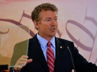 Rand Paul: Republicans Need To Appeal to More Minorities