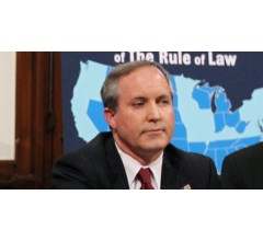 Image for Attorney General in Texas Calls Gay Marriage Ruling Lawless