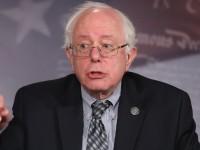 Sanders Lobbies for Endorsement from AFL-CIO