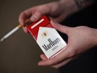 Bill Would Add Cigarette Tax of $2.00 in California
