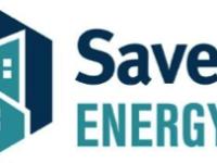 SaveOnEnergy.com Offers an Alternative to PowertoChoose.org