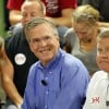 Jeb Bush Targets New Hampshire with TV Ads