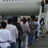 U.S. Deports Fewest Number of Immigrants in a Decade