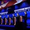 CNBC Moderators Criticized Following Third GOP Debate