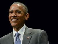 Obama Says the Republicans Are Like Grumpy Cat
