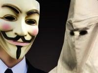 Denials Fly in Following Anonymous List of Alleged KKK Members