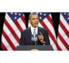 Image for President Obama to Appeal Ruling on Immigration to Supreme Court
