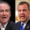 Candidates Respond To GOP Debate Shakeup