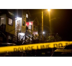 Image for Police: Juneau, Alaska Mayor Found Dead