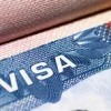 State Department and Congress Look to Tighten Visa-Free Travel