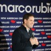GOP Governors in New Hampshire Aiming at Marco Rubio