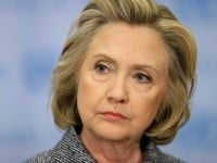 FBI: Clinton Investigation Over Email Server is Ongoing