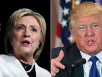 Super Tuesday Sees Clinton and Trump with Big Wins