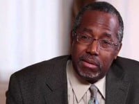 Ben Carson Sees No Path Ahead and Ends Candidacy