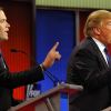 Polls: Rubio Trails in Florida, Kasich Battling to Win Ohio