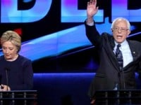 Hillary Clinton and Bernie Sanders Promise to Have Hispanics in Cabinet