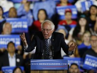 Bernie Sanders Preparing to Fight at July's Democratic National Convention