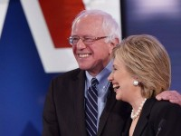 Bernie Sanders to Campaign for Hillary Clinton