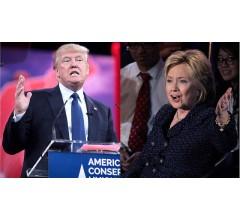 Image for Donald Trump Must Score Big in Presidential Debates