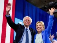 Bernie Sanders Will Court Millennials in Ohio for Clinton
