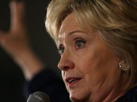 Clinton Proposing the Closing of Loopholes in Real Estate