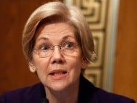 Warren Receives Support After GOP Formally Silences Her