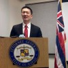 Hawaii Planning to Sue Over New Travel Ban by President Trump
