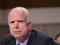 Senator John McCain Calls for President to Clarify Claim of Wiretapping