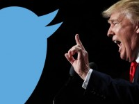Government Wants to Know Trump Critic on Twitter