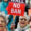 Travel Ban Dealt Another Blow by Appeals Court