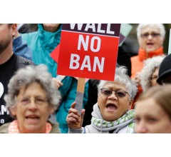 Image for Travel Ban Dealt Another Blow by Appeals Court