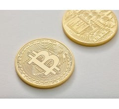 Image for Bitcoin Could Finally Be on the Cusp of Winning Over Its Critics
