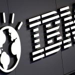 IBM Expecting Demand For Data Scientists To Grow By 28% By 2020