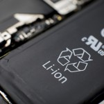 Major Improvements in Smartphone Battery Technology Expected in 2017