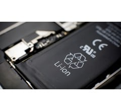 Image for Major Improvements in Smartphone Battery Technology Expected in 2017