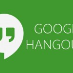 Google Hanging Up on Hangouts in September