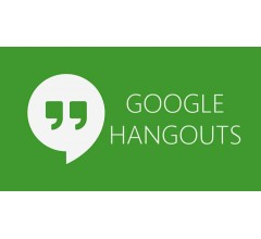 Image for Google Hanging Up on Hangouts in September