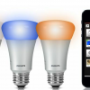 Philips Hue Now Available with light motion sensor