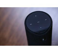 Image for Amazon Adds to Smarthome Portfolio with Amazon Tap Speaker